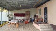 Продажа дома, Смоленская, Северский район, Буденого улица - Фото 2