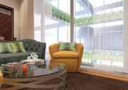49 447 900 Руб., Продается квартира г.Москва, 2-я Брестская, Купить квартиру в Москве по недорогой цене, ID объекта - 320733841 - Фото 16