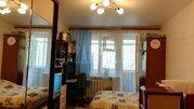 Продается комната на ок, Купить комнату в квартире Пензы недорого, ID объекта - 701094720 - Фото 1
