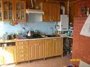 Эксклюзив. Продается 1/2 доля жилого дома на окраине гор.Малоярославца - Фото 3