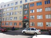Продажа квартиры, Кемерово, Б-р Осенний