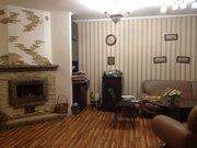 Продам 3 комнатную квартиру по ул. Гоголя - Фото 3