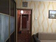 Продам 2-комнатную квартиру в новом доме г. Серпухов, Ивановские двори - Фото 4