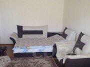 Продажа квартиры, Омутинское, Омутинский район, 1 микрорайон - Фото 1
