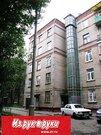 Продажа квартиры, м. Профсоюзная, Ул. Кржижановского