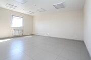 8 500 Руб., Сдам новый офис 21 кв м на Волгоградской, Аренда офисов в Кемерово, ID объекта - 600632019 - Фото 5