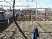Дом в двух уровнях в поселке Афипский пригород Краснодара! - Фото 4