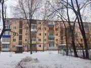 Продажа квартиры, Пенза, Улица Германа Титова
