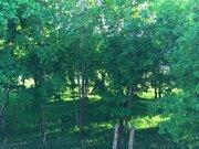 Уютная двушка С видом на природу, Продажа квартир в Конаково, ID объекта - 328940834 - Фото 12