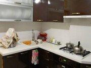 Продажа однокомнатной квартиры на улице Жукова, 11 в Строителе