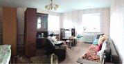 Квартира, ул. Керамиков, д.5