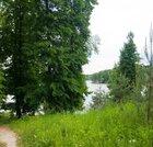 Продается земельный участок 15 соток в охраняемом поселке Никитское.