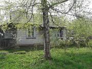 Продам дом в г. Суздаль на ул. Цветочная, д.5