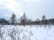 Участок 60 сот. , Киевское ш, 92 км. от МКАД. - Фото 2