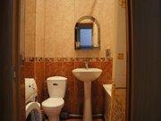 Апартамент на Р.Гамзатова 97б, Квартиры посуточно в Махачкале, ID объекта - 323522380 - Фото 5