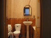 Апартамент на Р.Гамзатова 97б - Фото 5