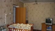 Продается 1-к квартира Маршала Кошевого, Купить квартиру в Волгодонске, ID объекта - 332148109 - Фото 5