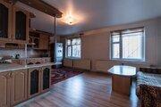 Квартира во Всеволожске (большая кухня-гостинная, 95 кв.м) - Фото 3