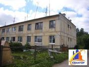 Продается 1 комнатная квартира в поселке Гаврилово