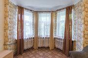 2-комнатная квартира — Екатеринбург, Втузгородок, Комсомольская, 47 - Фото 2