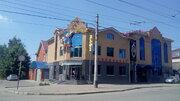 105 000 000 Руб., Ресторанный комплекс под ключ «У Скруджа» 1300 м2 фмр, Готовый бизнес в Краснодаре, ID объекта - 100059348 - Фото 1