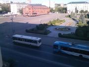 3 комнатная квартира по ул. Кирова
