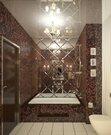 Продается 2 квартира, Купить квартиру в Раменском по недорогой цене, ID объекта - 326724561 - Фото 9