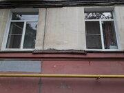 Коммерческая недвижимость, ул. Советская, д.20