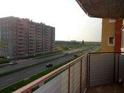 Продажа квартиры, Псков, Балтийская улица, Купить квартиру в Пскове по недорогой цене, ID объекта - 326084161 - Фото 7