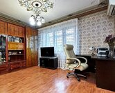 Продается квартира г Краснодар, ул Базовская, д 150 - Фото 4
