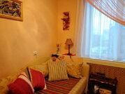 Продажа квартиры, Псков, Ул. Западная, Купить квартиру в Пскове по недорогой цене, ID объекта - 321555802 - Фото 18