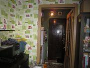 600 000 Руб., Гостинка ул.Некрасова, Купить квартиру в Кургане по недорогой цене, ID объекта - 321497617 - Фото 3