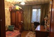 Продажа квартир ул. Гагарина, д.8