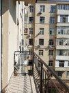 Продается великолепная 2-х комнатная квартира в самом тихом месте прес - Фото 5