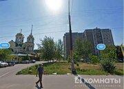 Продажа офиса, Воронеж, Ул. Хользунова