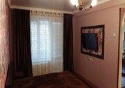 2 250 000 Руб., Продается квартира г.Махачкала, ул. Имама Шамиля, Купить квартиру в Махачкале по недорогой цене, ID объекта - 323263221 - Фото 3
