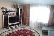 2 150 000 Руб., 1-к квартира ул. Шумакова, 63, Продажа квартир в Барнауле, ID объекта - 333270121 - Фото 6