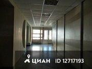 Сдаюофис, Воронеж, улица Конструкторов, 31