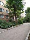 Продажа квартиры, Владивосток, Ул. Фадеева - Фото 1