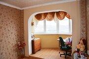 Продам трёхкомнатную квартиру в Алуште на ул. Юбилейной. - Фото 1