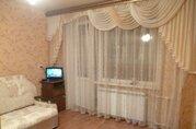 Продается 1-к Квартира ул. Лермонтова