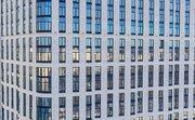 """ЖК""""Царская площадь""""-94 кв.м,14 этаж,3 спальни и кухня-гостиная-Скидки - Фото 2"""