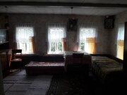 Жилой дом в д.Новопоселки Егорьевского района Московской области - Фото 5