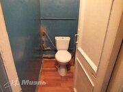 Продам 3-к квартиру, Москва г, 6-й Новоподмосковный переулок 7 - Фото 4