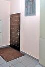 Продаётся 3-комнатная квартира по адресу Берёзовой Рощи 4, Продажа квартир в Москве, ID объекта - 328674237 - Фото 3