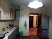 1-комнатная квартира в доме с индивидуальным отоплением, Продажа квартир в Белгороде, ID объекта - 323247105 - Фото 2
