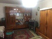 Продажа квартиры, Волгоград, Ул. Ковровская - Фото 1