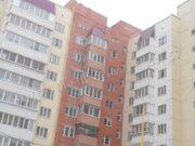 Продажа однокомнатной квартиры на улице Ленина, 65 в Железногорске