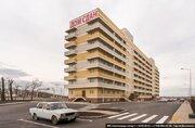 Объект 551730, Купить квартиру в Краснодаре по недорогой цене, ID объекта - 319435696 - Фото 2
