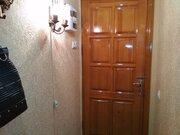 Двухкомнатная квартира по ул, Конституции - Фото 3